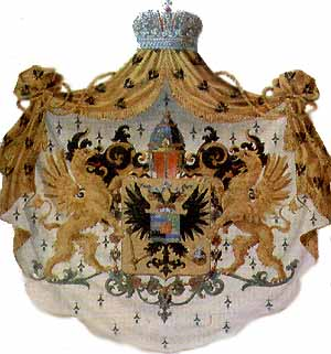 http://www.rulex.ru/gerb/145.jpg
