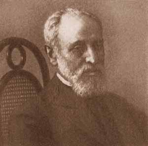 ...образование в Харьковском университете, работал долгое время в лабораториях Дюбуа-Раймона, Гельмгольца, Грефе.
