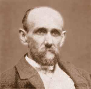 http://www.rulex.ru/portret/23-036.jpg