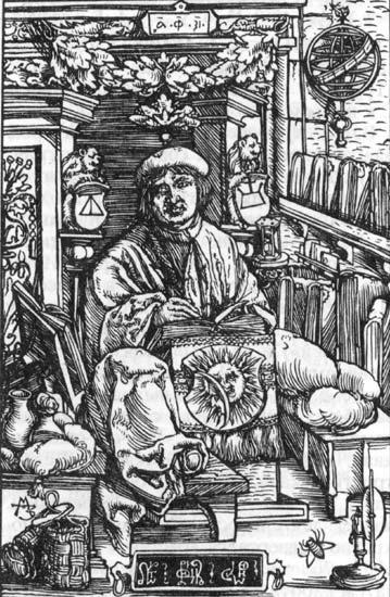 Поиск: белорусский просветитель франциск скорина и начало книгопечатания в белоруссии и литве
