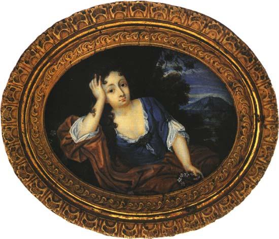 Гагарина А.П. (княгиня,